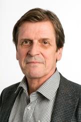 RALPH HÅKANSON
