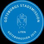 goteborgsvan logga